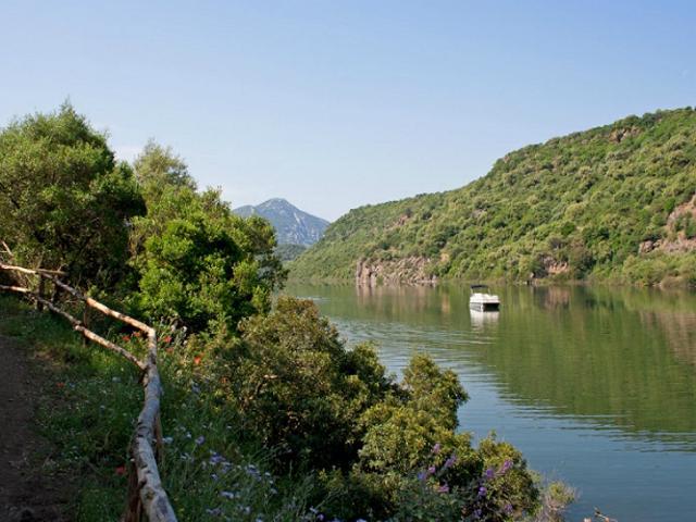 agriturismo sardinie - boerderij neule in dorgali (2).jpg