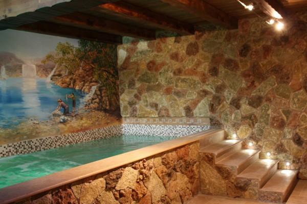 bijzondere overnachtingen in sardinie - su passu in alghero (5).jpg