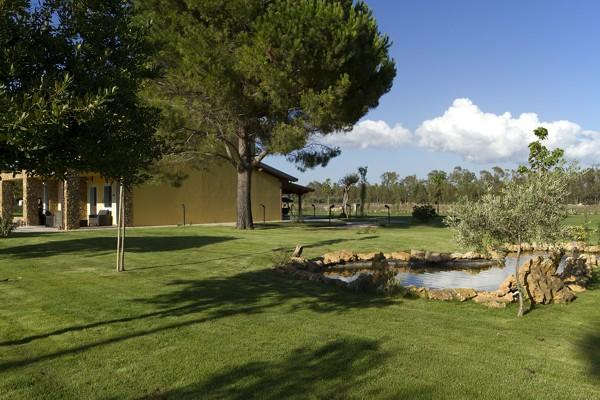alghero - su passu - vakantie in sardinie (2).jpg