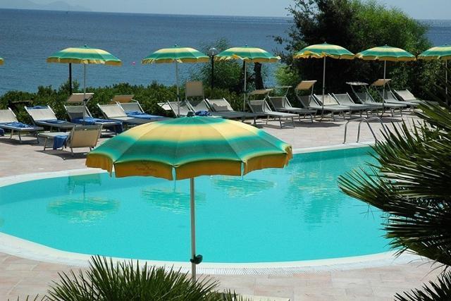 sardinie - vakantie in hotel punta negra - alghero (2).jpg
