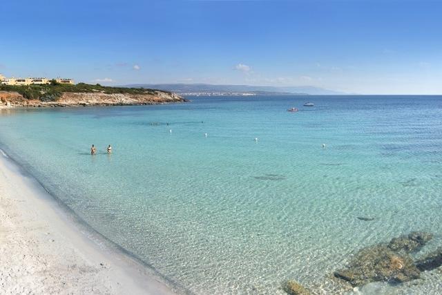 sardinie - vakantie in hotel punta negra - alghero (1).jpg