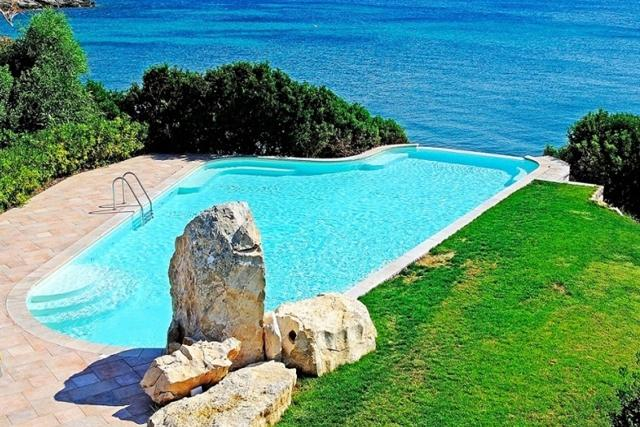 sardinie - alghero - hotel punta negra met zwembad (1).jpg
