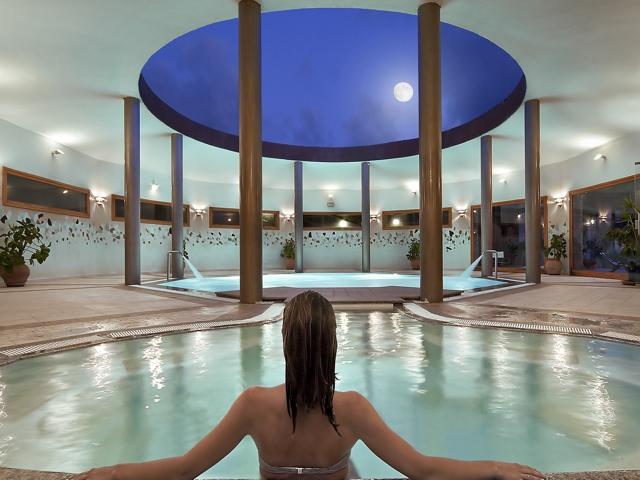 vakanties sardinie - wellness vakantie sardinie - hotel isola rossa (1).jpg