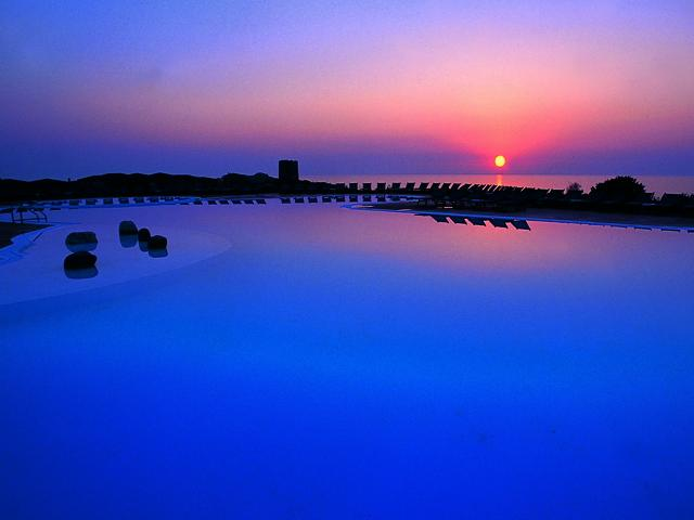 noord sardinie - vakantie isola rossa - torreruja (7).jpg