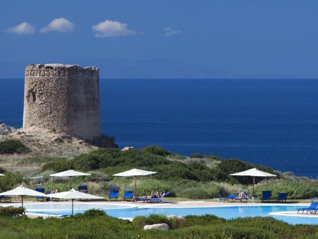 noord sardinie - vakantie isola rossa - torreruja (8).jpg