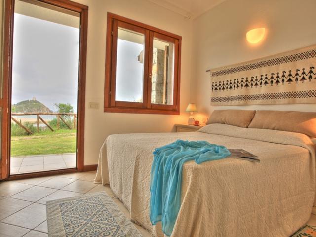 vakantie in sardinie - bungalows op loopafstand van zee (4).jpg