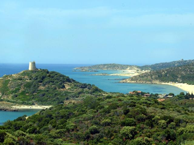 vakantie in sardinie - bungalows op loopafstand van zee (2).jpg