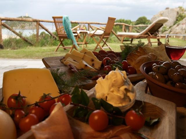 vakantie in sardinie - bungalows op loopafstand van zee (3).jpg