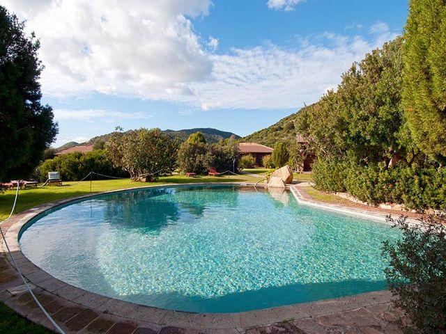 vakantie zuid sardinie - hotel spartivento - vakantie chia (10).jpg