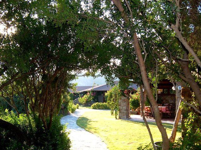 vakantie zuid sardinie - hotel spartivento - vakantie chia (13).jpg