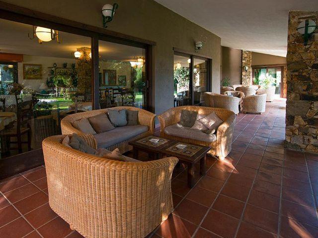 vakantie zuid sardinie - hotel spartivento - vakantie chia (15).jpg