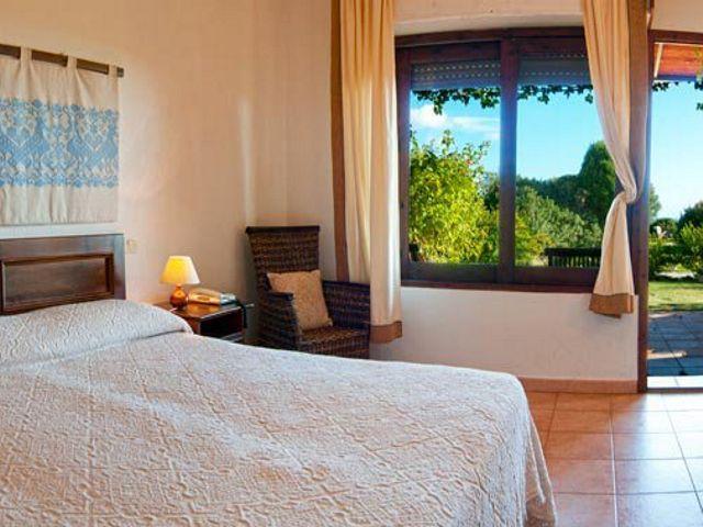vakantie zuid sardinie - hotel spartivento - vakantie chia (18).jpg