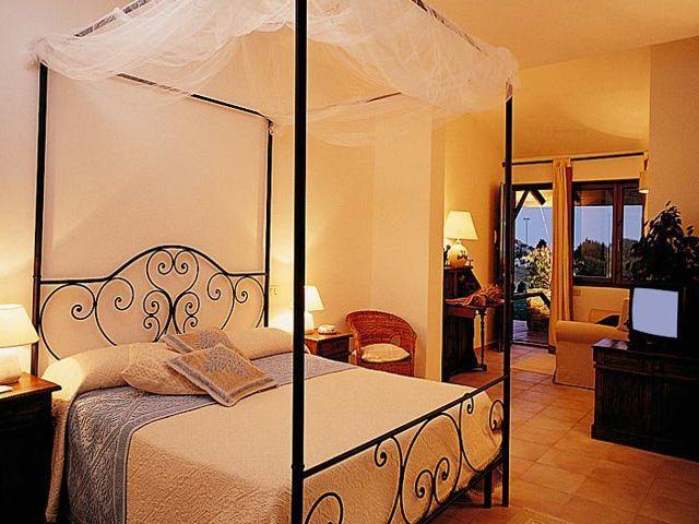 vakantie zuid sardinie - hotel spartivento - vakantie chia (16).jpg