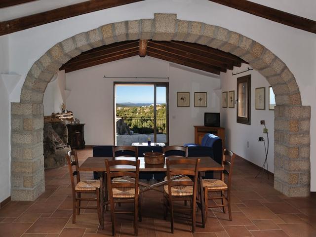 sardinie - authentiek landhuis noord sardinie (11).jpg