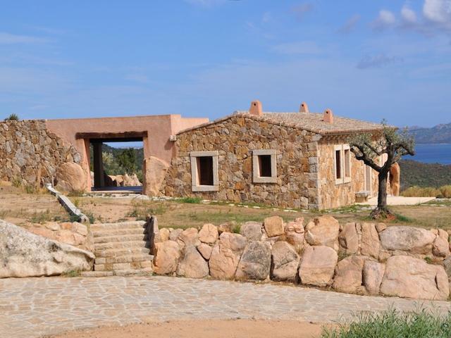 sardinie - authentiek landhuis noord sardinie (8).jpg