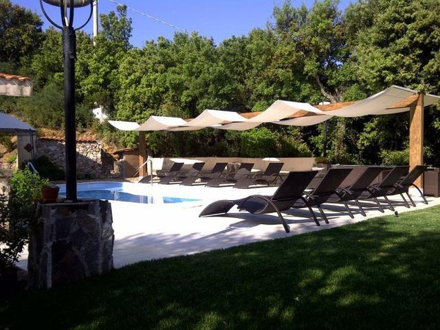 agriturismo met zwembad sardinie - agriturismo la quercia in arbus (4).jpg