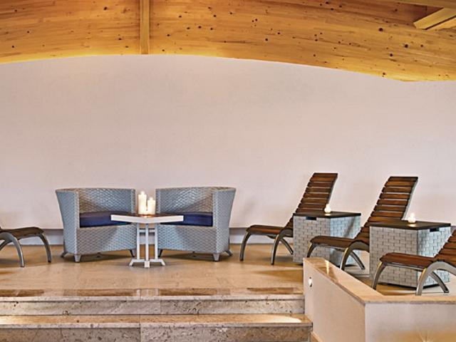 wellness in resort grande baia - san teodoro - sardinie.jpg