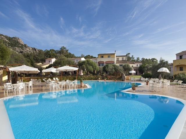 hotel airone - hotel sardinie - arzachena  (1).jpg