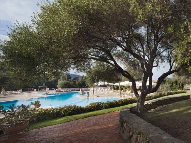 hotel airone - hotel sardinie - arzachena  (18).jpg