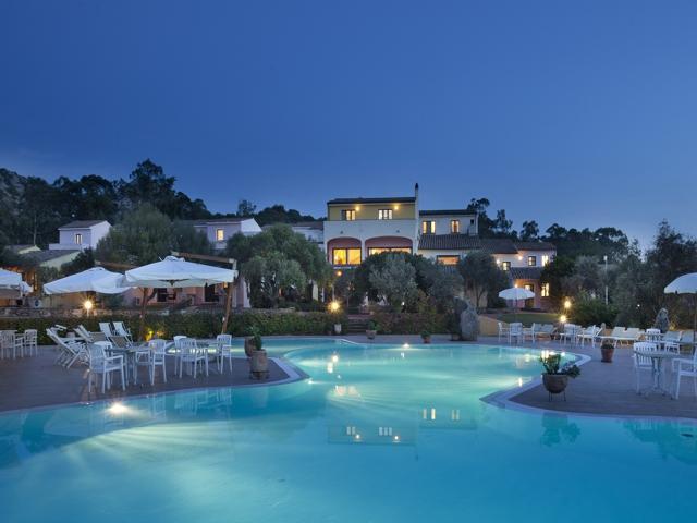 hotel airone - hotel sardinie - arzachena  (14).jpg