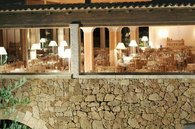 hotel san teodoro - due lune golf resort  (3).jpg