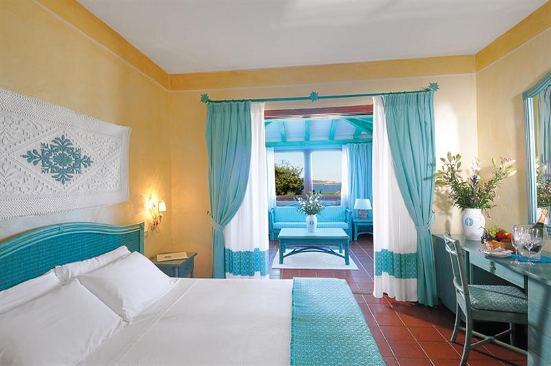 san teodoro - hotel due lune - resort sardinie (2).jpg