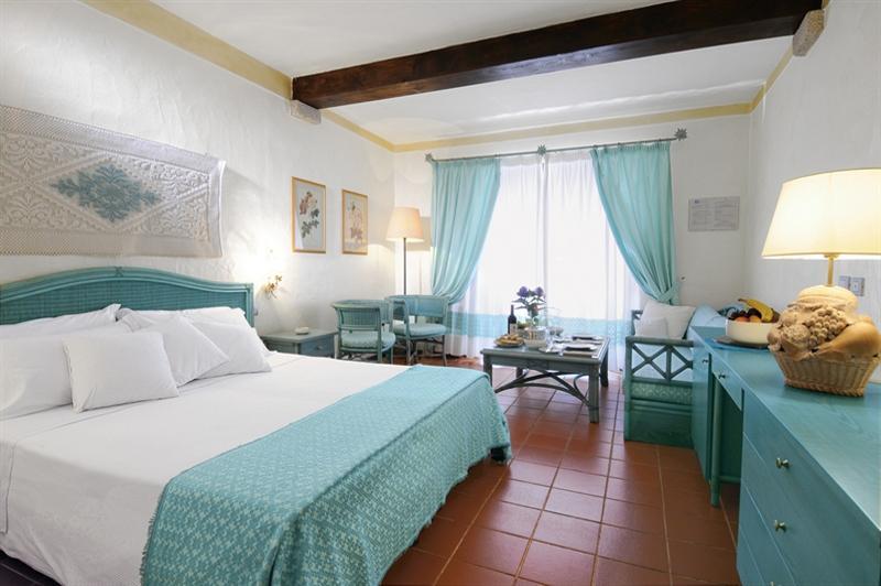 san teodoro - hotel due lune - resort sardinie (4).jpg