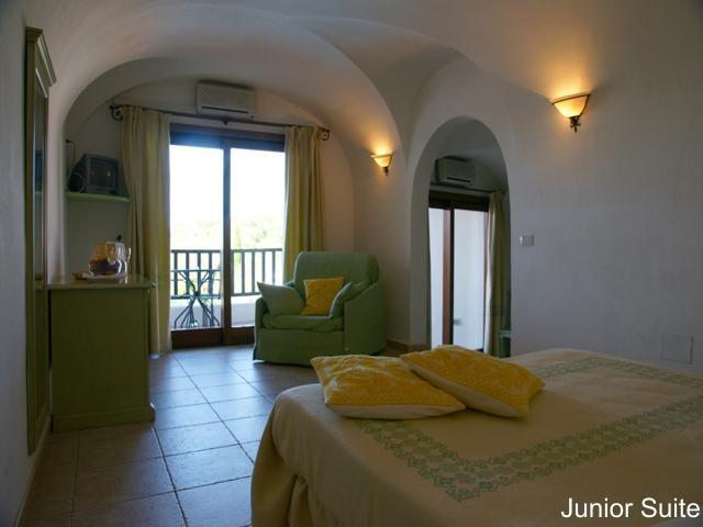 sardinie - kindvriendelijk hotel noord sardinie  (2).jpg