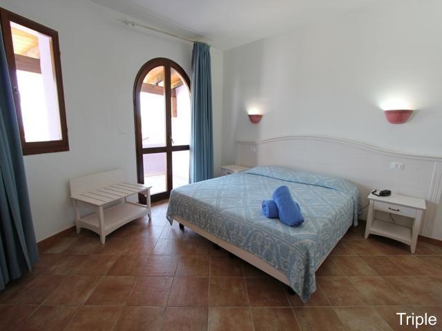 sardinie - kindvriendelijk hotel noord sardinie  (3).jpg