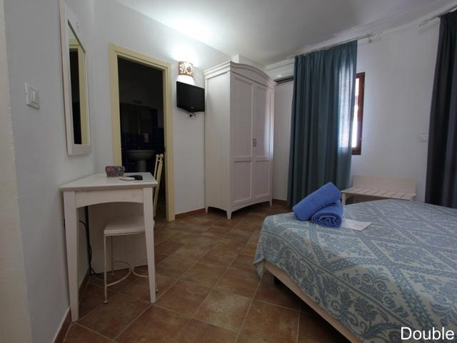 sardinie - kindvriendelijk hotel noord sardinie  (1).jpg