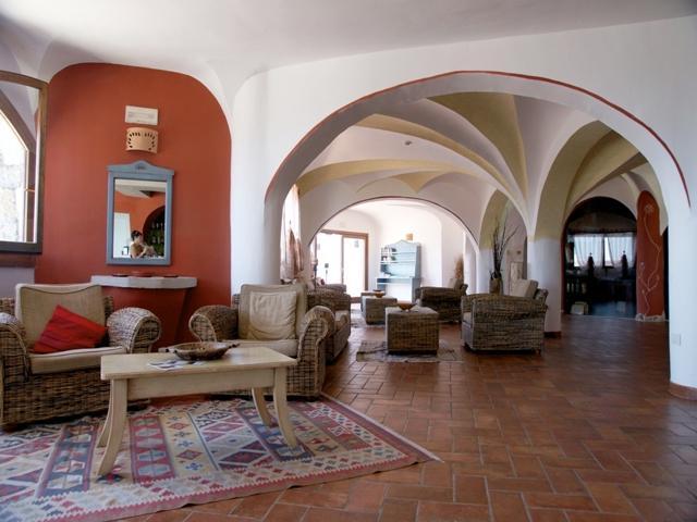 sardinie - kindvriendelijk hotel noord sardinie  (5).jpg