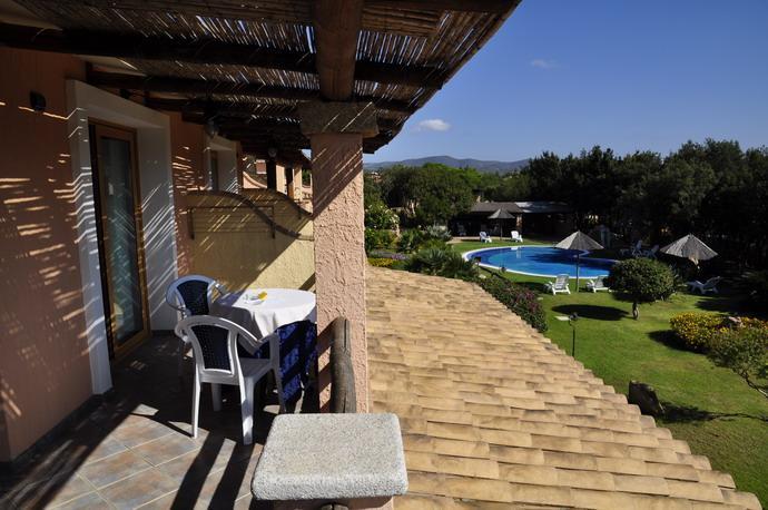 sardinia4all - hotel su giganti in villasimius - sardinie.jpg