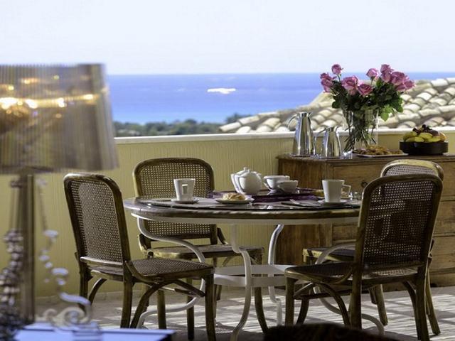 sardinie - hotel villasimius - guesthouse domu simius (3).jpg