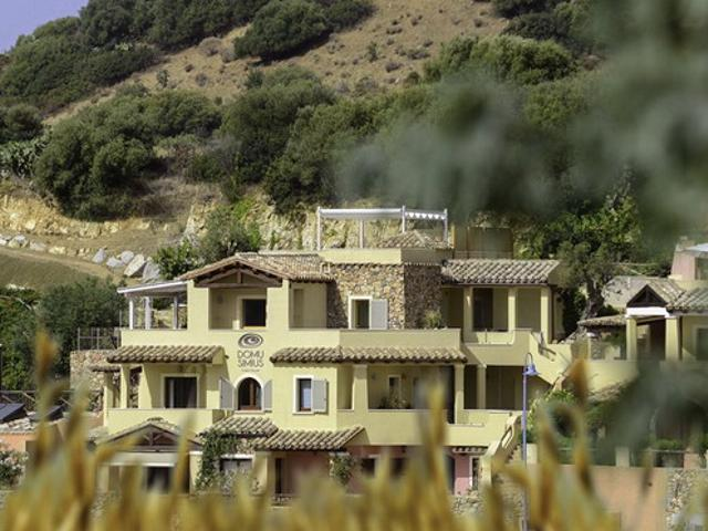 sardinie - hotel villasimius - guesthouse domu simius (4).jpg