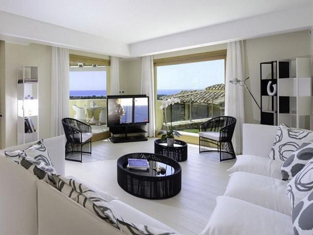 sardinie - hotel villasimius - guesthouse domu simius (1).jpg