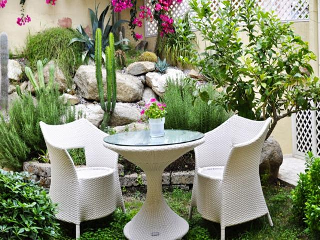 domu simius - hotel gardenroom nr. 26 (1).jpg