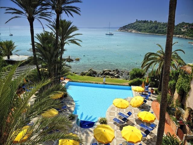 sardinia4all - hotel la bitta - arbatax - vakantie sardinie.jpg