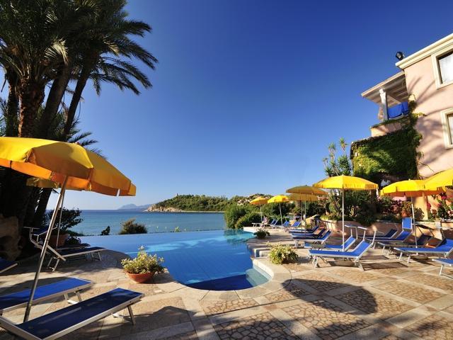 hotel aan zee sardinie - hotel la bitta - kleinschalig hotel oost sardinie.jpg