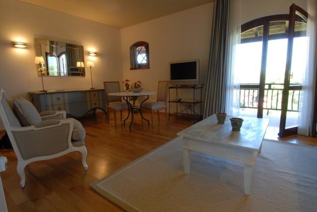 hotel porto cervo - hotel le ginestre - sardinie (8).jpg