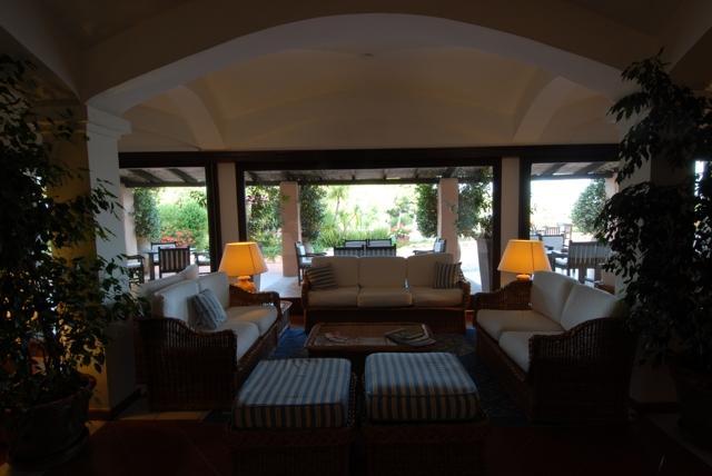 hotel sardinie - ginestre  hotel - porto cervo.jpg