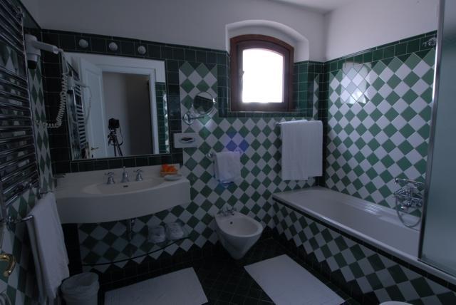 hotel porto cervo - hotel le ginestre - sardinie (7).jpg