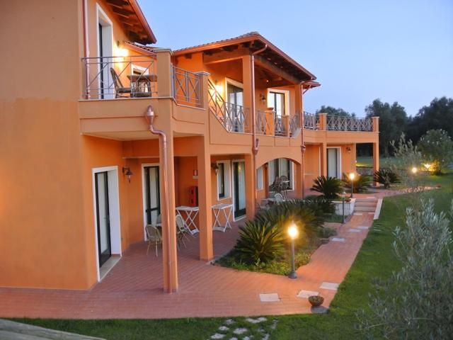 villa barbarina - alghero.jpg