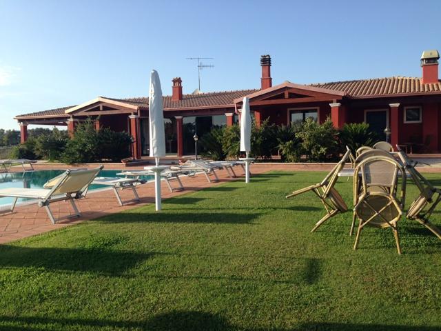 agriturismo sardinie - villa barbarina resort - alghero.jpg