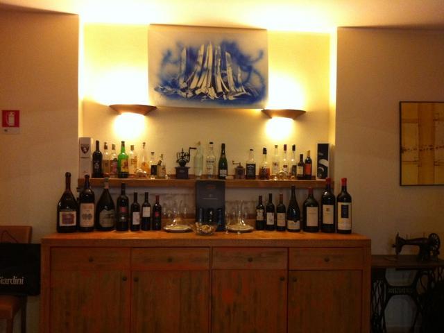 restaurant villa barbarina - alghero - sardinie.jpg