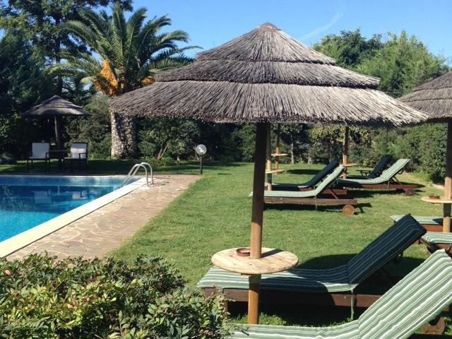 country hotel sardinie - agriturismo vessus - alghero (2).jpg