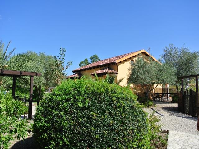 sardinie - agriturismo i vigneti nabij alghero (7).jpg