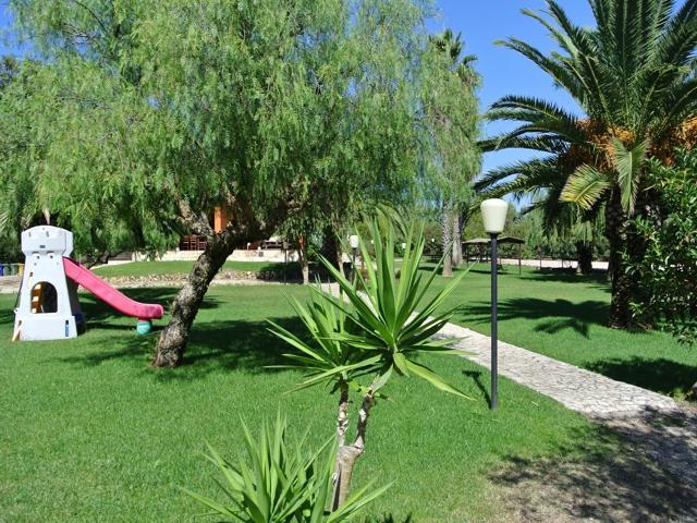 sardinie - agriturismo i vigneti nabij alghero (4).jpg