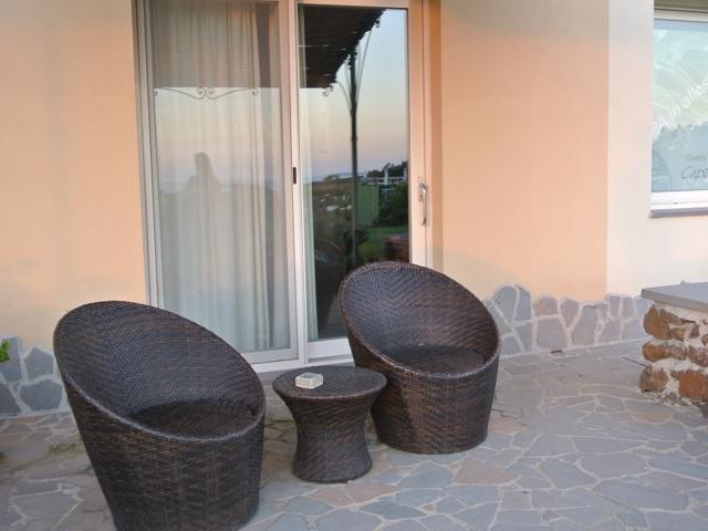 capo nieddu country resort - kleinschalig hotel sardinie - sardinia4all (1).jpg