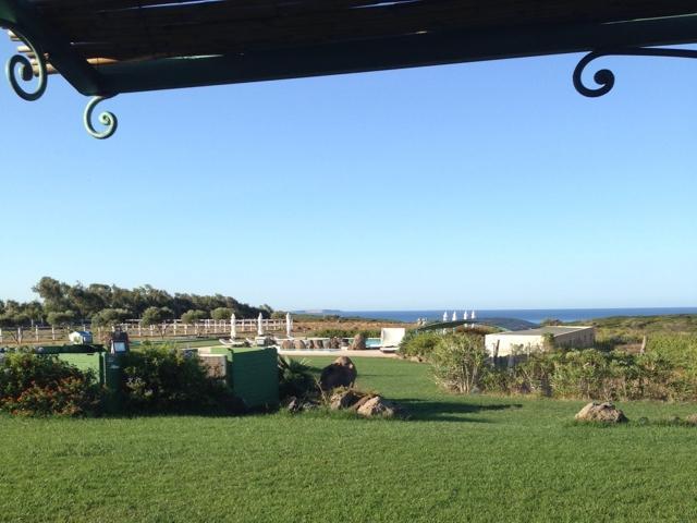 capo nieddu country resort - kleinschalig hotel sardinie - sardinia4all (9).jpg