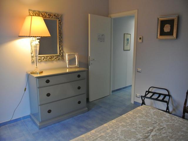 capo nieddu country resort - kleinschalig hotel sardinie - sardinia4all (5).jpg